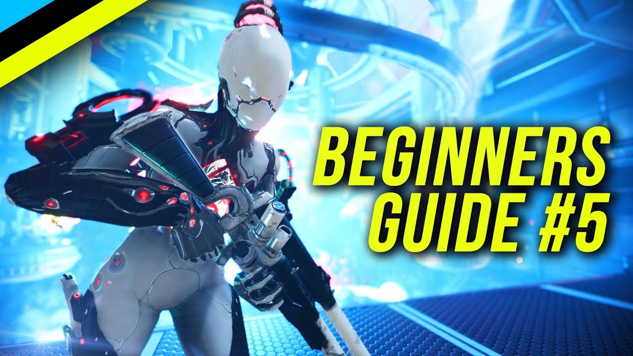 Warframe Beginners Guide Part 5 Saturn Junction How To Farm Nova How To Build Frost The Raptor Youtube Warframe how to farm nova. warframe beginners guide part 5 saturn junction how to farm nova how to build frost the raptor