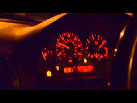 Gep E46 Acceleration Doovi