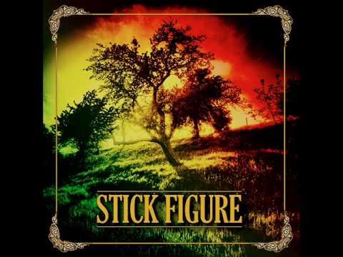 stick-figure-so-good-acoustic-reggae-dub-herostyle