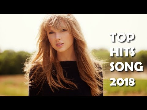 [TOP SONG] Best Music of 2018 Hit Covers Remixes of Popular Songs Acoustic Mix 2018