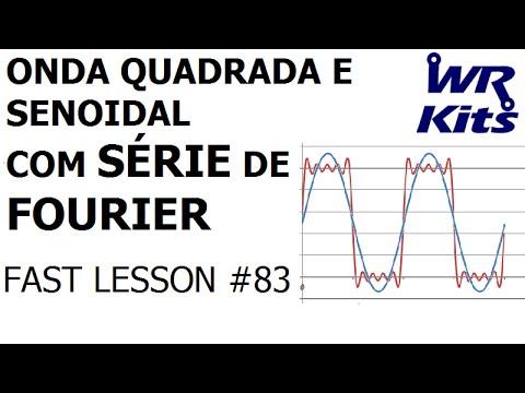 Cursos USP - Cálculo Diferencial e Integral para Engenharia III - PGM 03 de YouTube · Duração:  23 minutos 25 segundos