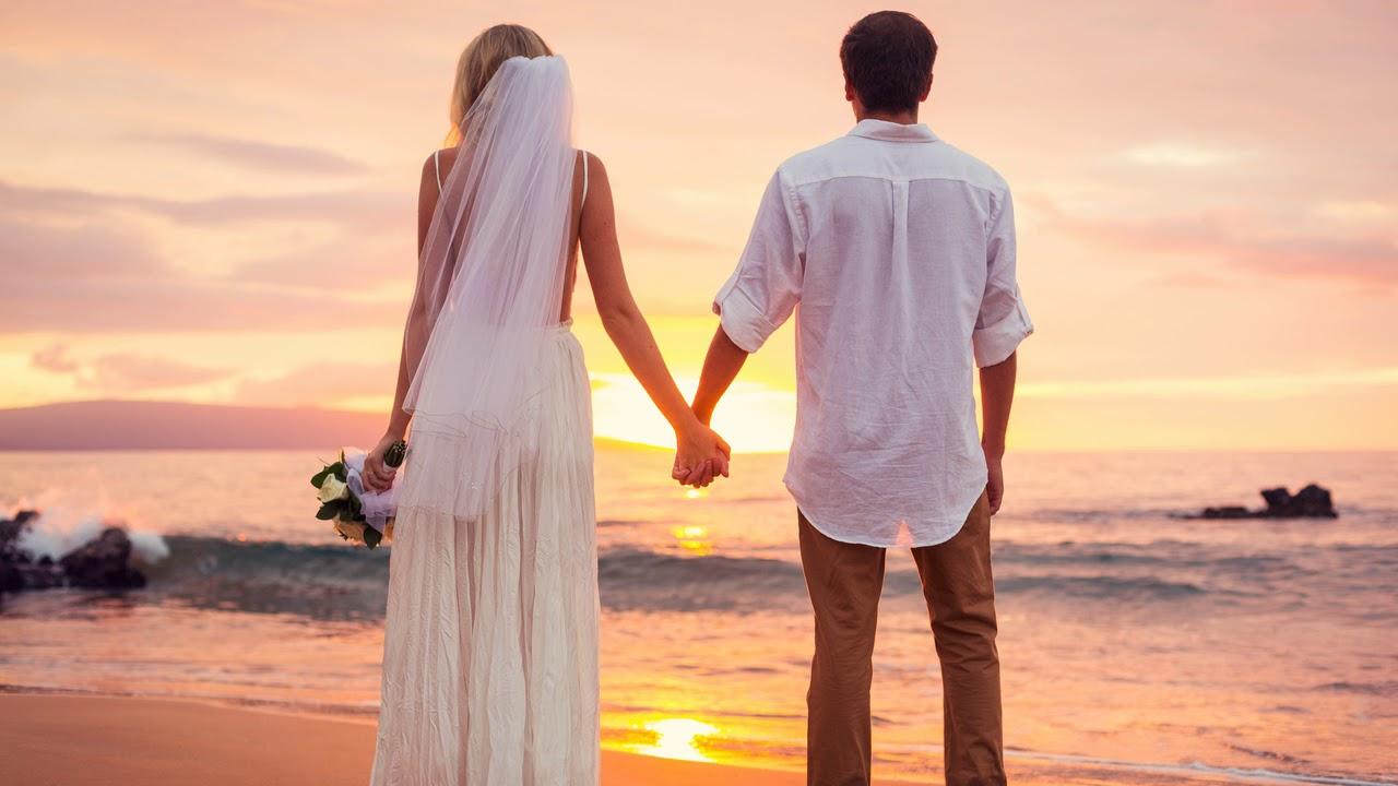 Картинки свадьба любовь, открытка гифка