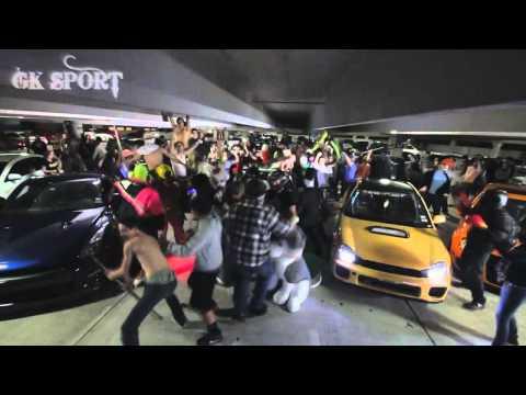 Top 10 Harlem Shake  Motorsport version 2/2013 .wmv