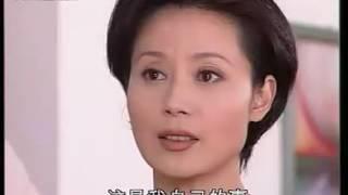 欲望27(刘德凯 邬倩倩 俞小凡 孙兴 翁家明 金巧巧 何琳)
