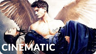 Fallen Angel (Lyrics) Music by Sonic Symphony | Epic Cinematic