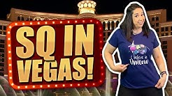 🎰 LAS VEGAS SLOTS 🎰 SLOT QUEEN IN SIN CITY 🤩 VLOG STYLE  📸