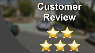 Handyman Expert Wood Fence Experts El Segundo Incredible 5 Star Review By Jeff B.