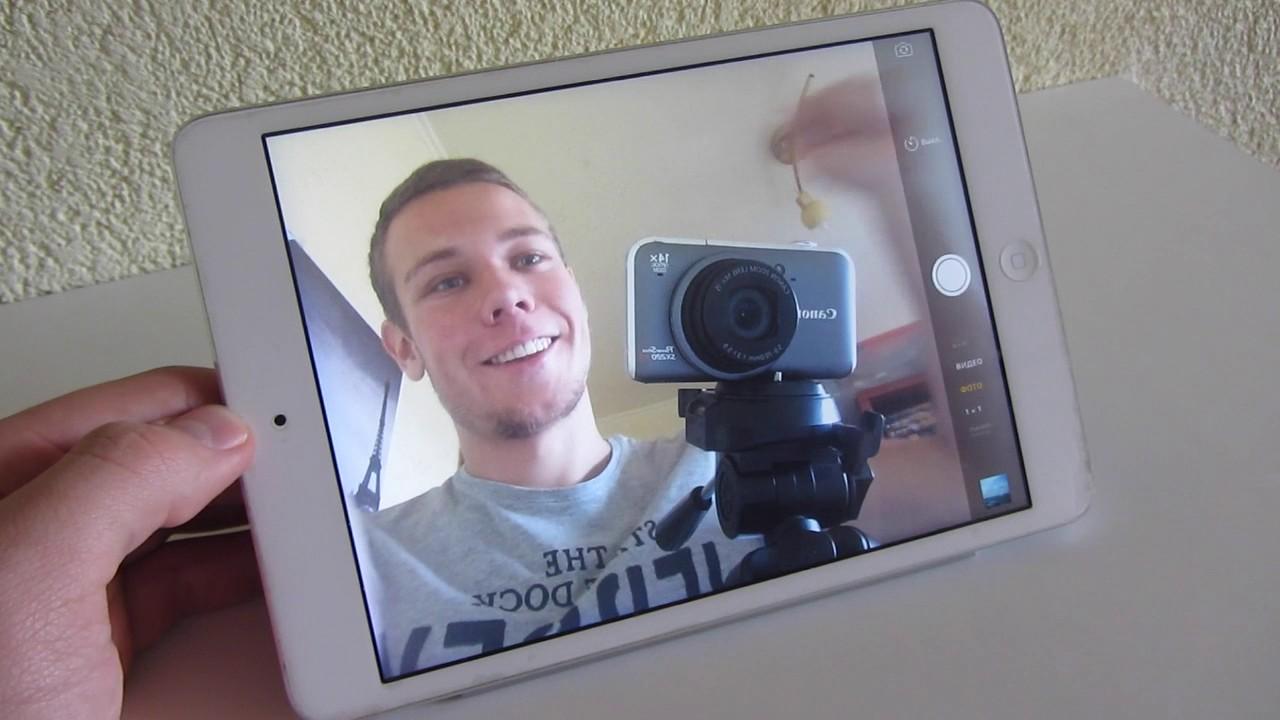 Should You Still Buy The iPad 2? - YouTube