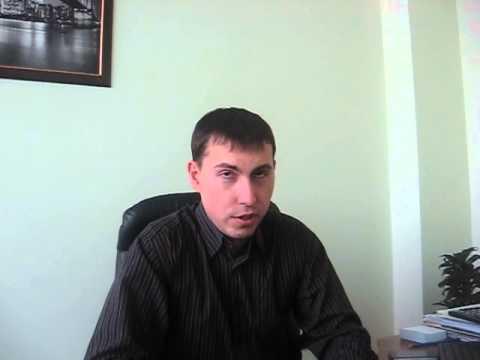 Евгений, торговля металлопрокатом