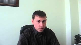 Евгений, торговля металлопрокатом(, 2014-03-04T16:39:41.000Z)