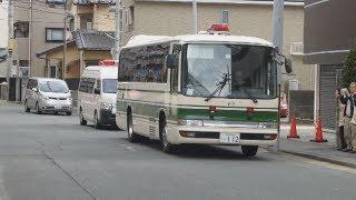 オウム死刑囚7人移送完了 東京から5拘置所・支所へ