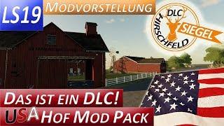 """[""""LS19"""", """"FS19"""", """"Landwirtschafts Simmulator"""", """"Modvorstellungen"""", """"Playtest"""", """"gameplay"""", """"Hof Hirschfeld"""", """"Hirschfeld Logistics"""", """"Farming Simmulator"""", """"Courseplay"""", """"Modding"""", """"Mod"""", """"Farm Pack"""", """"US Modpack"""", """"US Hof"""", """"USA Hof"""", """"Amerikanischer Hof"""""""