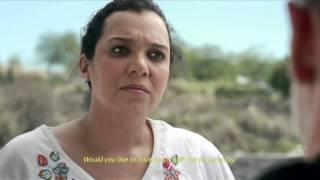 ESTRENO Film Salvadoreño MALACRIANZA - Este es El Salvador