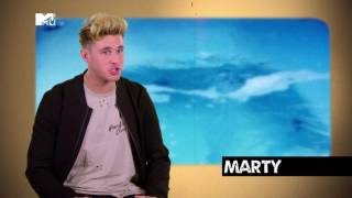 "Video Geordie Shore S.14 E.04 ""Elettra et Marty"" download MP3, 3GP, MP4, WEBM, AVI, FLV November 2017"