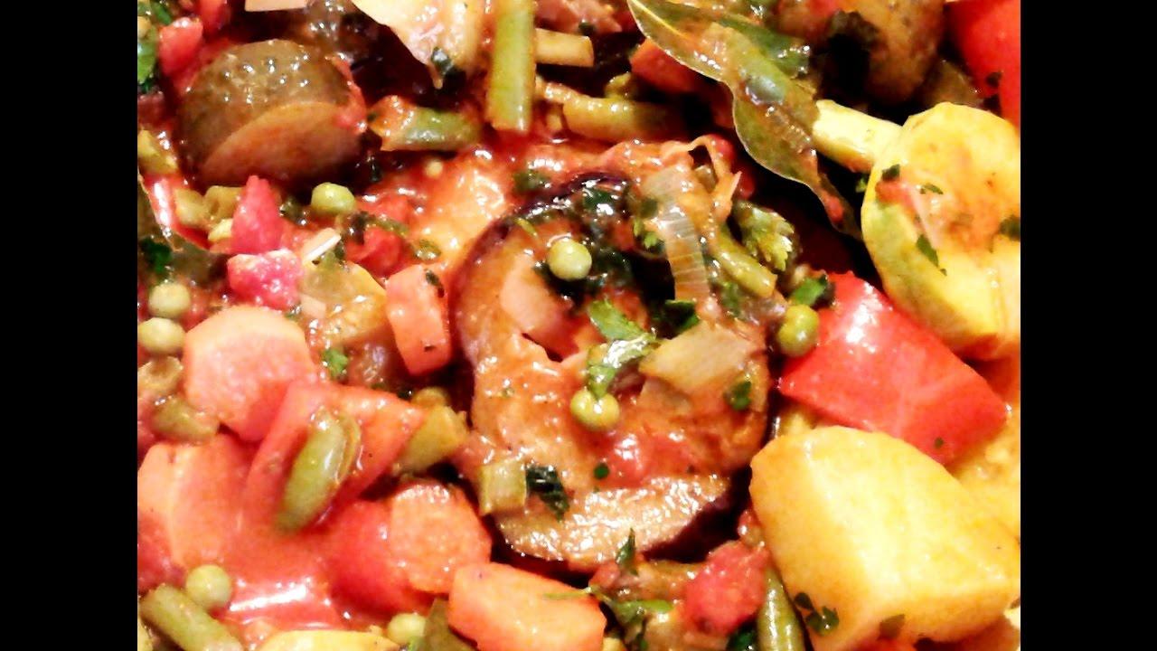 recipe: ghiveci de legume jamila [38]