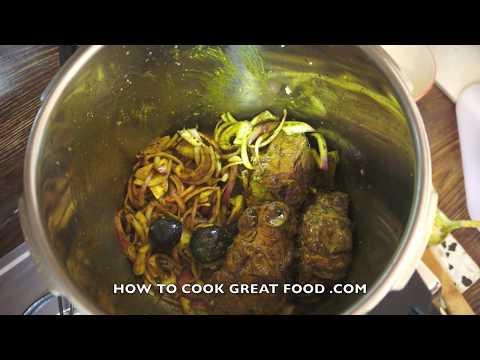 Arabic cumin lamb recipe middle eastern gulf cooking youtube arabic cumin lamb recipe middle eastern gulf cooking forumfinder Image collections