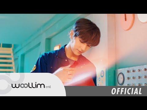 """골든차일드(Golden Child) """"Genie"""" Official MV"""