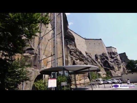Экскурсии в Праге и Чехии на русском языке по выгодным ценам