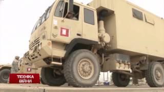 Техніка війни №28. Тактична медицина. Кумедна армія РФ