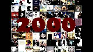 Baixar Early 2000's Pop Music Hits Compilation [2.0]
