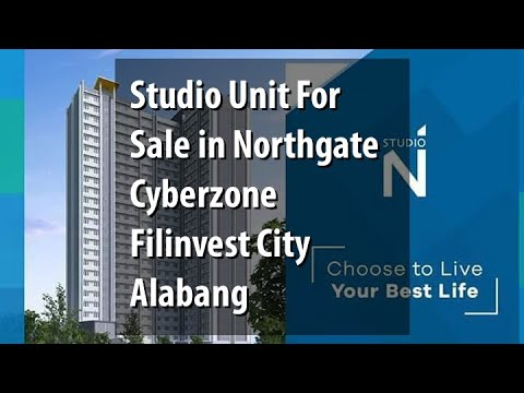 studio-unit-for-sale-in-northgate-cyberzone-filinvest-city-alabang