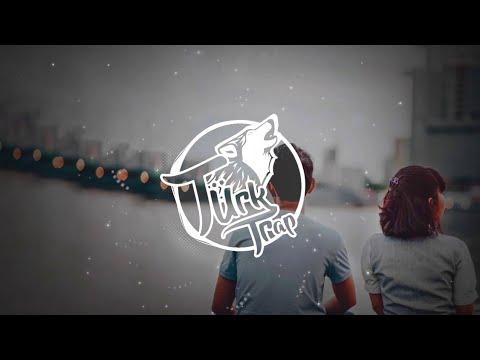 Onur Yıldırım - Ayrılıklar (Remix) indir