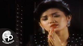 Download Evie Tamala - Rembulan Malam (Official Music Video)