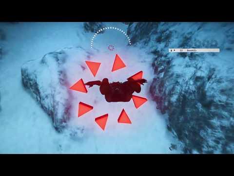 BeaattZz's Live Gameplay Just Cause 3 Ep. 22 |More Collectables & Bavarium Sea Heist