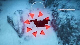Baixar BeaattZz's Live Gameplay Just Cause 3 Ep. 22 |More Collectables & Bavarium Sea Heist
