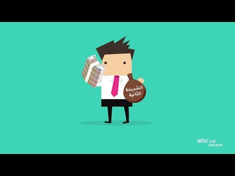 قانون ضريبة الدخل الجديد.. اتفرج على الفيديو واحسب ضريبتك وريح بالك
