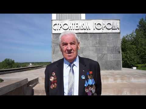 Герой Богаенко Автор Богаенко