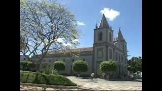 Documentário Rio Grande do Norte