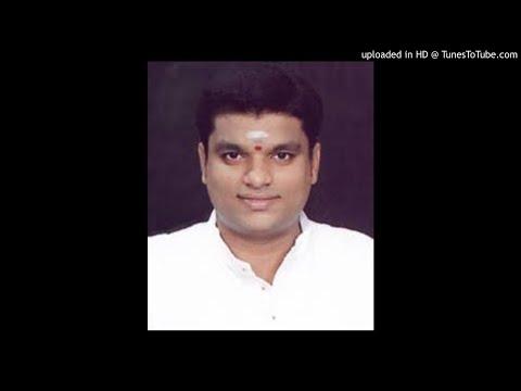 Dr. M Balamuralikrishna live at Mysore Palace (10/12/1980)из YouTube · Длительность: 2 ч28 мин20 с