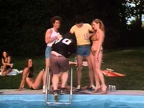 Download Pick up Summer ou pinball summer 1980