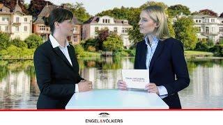Marktbericht 2016 - Der Wohnimmobilienmarkt Deutschland im Überblick