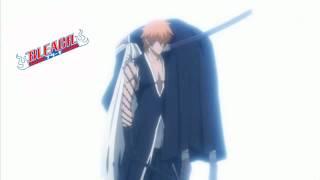 Bleach - Chokkaku One (Number One + Chokkaku Gun2grave2 Remix) thumbnail