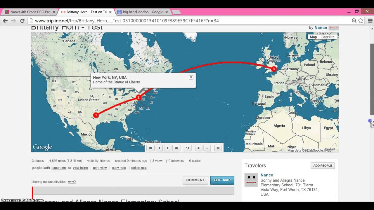 Using tripline to create interactive maps youtube using tripline to create interactive maps gumiabroncs Image collections