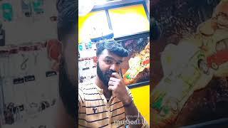 Kajini dialogue *rj vinayak