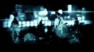 3rd Single「EXIT」収録曲 【発売日】2011.11.09【品番】DLCR-11111 【H...