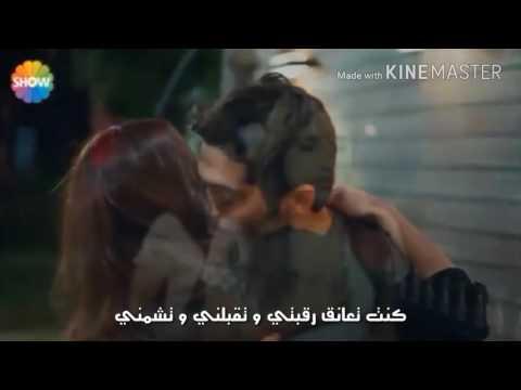( Murat ve Hayat ) - Ümit Besen & Pamela - Seni Unutmaya Ömrüm Yeter mi? - مترجمة