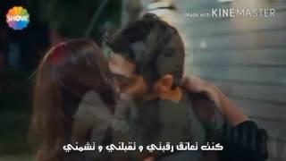 ( Murat ve Hayat ) - Ümit Besen \u0026 Pamela - Seni Unutmaya Ömrüm Yeter mi? - مترجمة Resimi