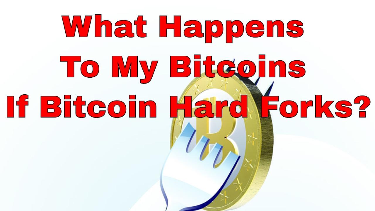 Add On Bitcoin