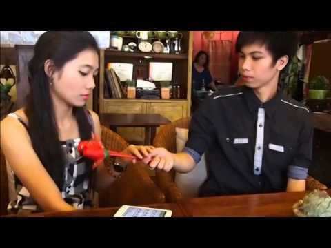 Kimpoy Feliciano - Sana Pinatay Mo Na Lang Ako (Project Video)