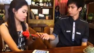 Repeat youtube video Kimpoy Feliciano - Sana Pinatay Mo Na Lang Ako (Project Video)