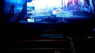 How to Backup your PS3 Data and Trophies