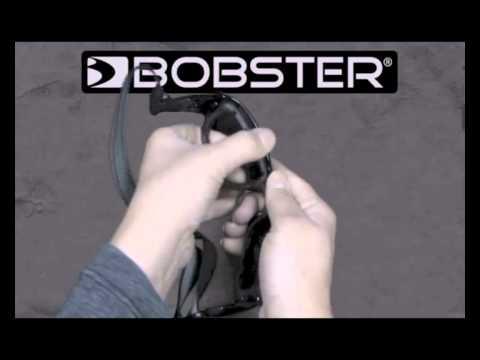 Bobster 2