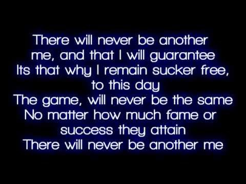 2Pac - One Day At The Time, ft. Eminem + Outlawz