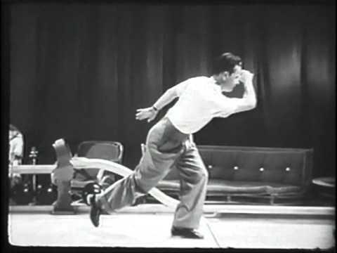 Set 'Em Up (1939)