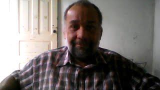 NOTPAROLO (LA 3-A PRANEPO DE MIA MALNOVA AMIKO KONVERTIĜIS AL ATESTANTO DE JEHOVO)