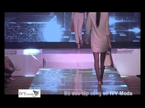IVY moda Style -  Trang phục công sở